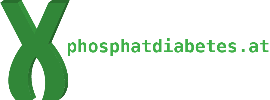 Phosphatdiabetes.at