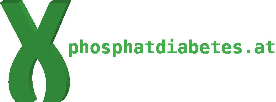Phosphatdiabetes.at